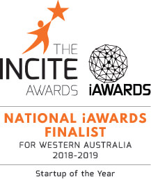 Incite Awards 2019 STATE & NATIONAL