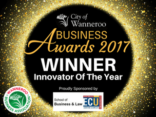 Wanneroo Business Of The Year