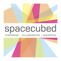 Spacecubed Startup Perth