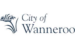 Wanneroo City Council, Western Australia